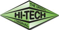Hitech original