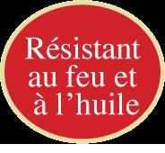 feu_fr.png