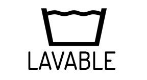lavable_gros.jpg