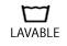 lavable_fr_small.jpg